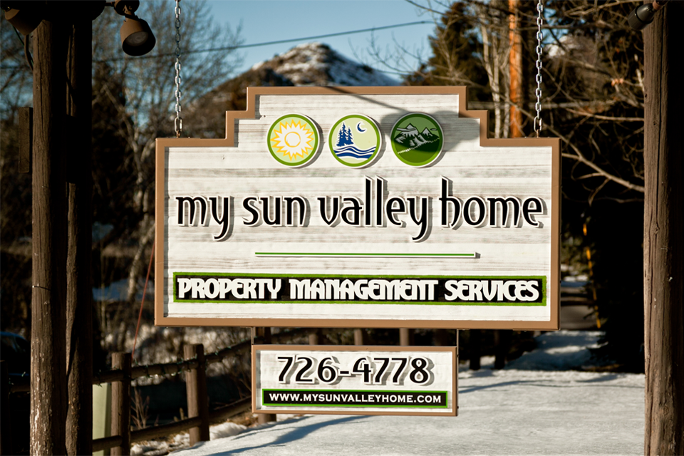 my_sun_valley_home_sign